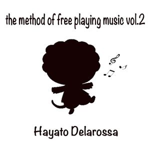 the method of free playing music